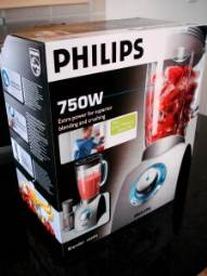 philips_750w_blender