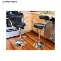 kitchen retro stool