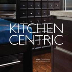 a lot of kitchen decor ideas are in the kitchen centric book
