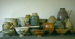 old_ceramic_Set