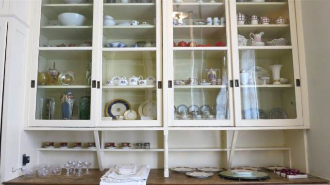 how to organize your kitchen 5 great tips the kitchen times
