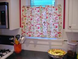 retro-kitchen-cafe-curtains
