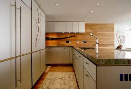 Kitchen-Wooden-Backsplash-Modern-design
