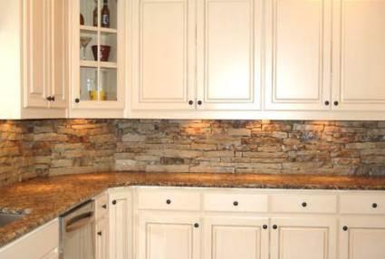 kitchen-backsplash-designs-stone-backsplash