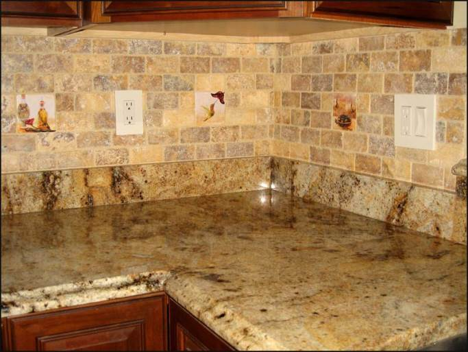 kitchen-backsplash-ideas