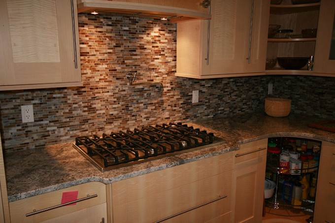 Different kitchen backsplash designs for Different kitchen ideas