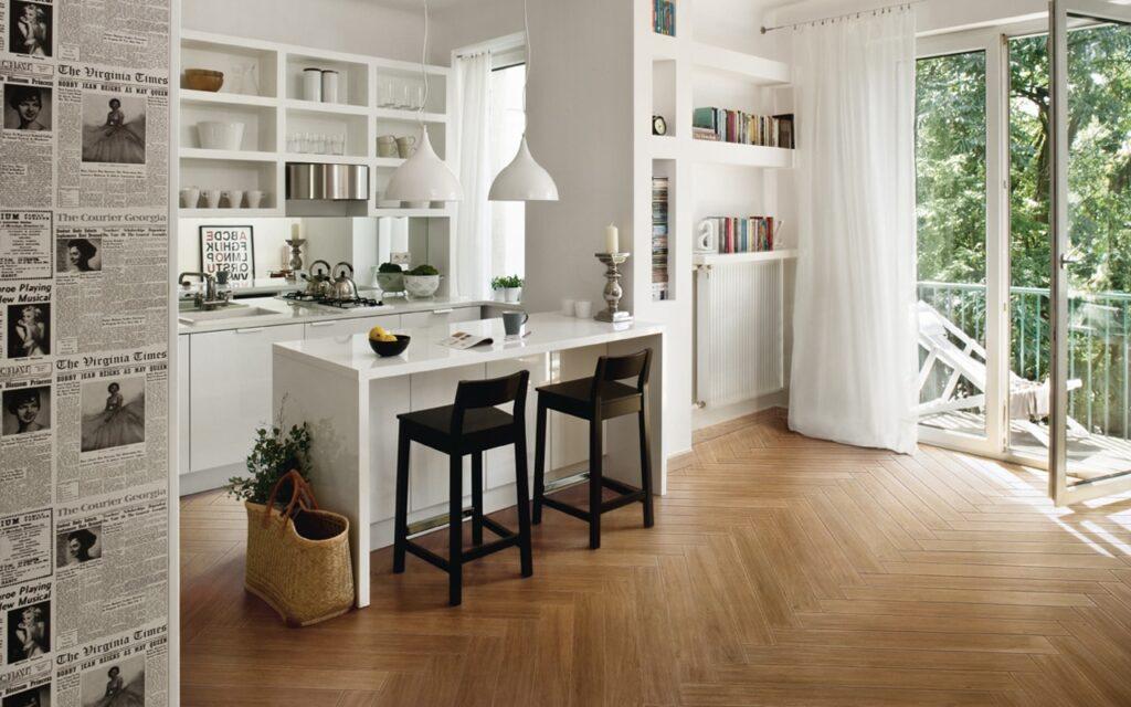 kitchen renov ideas