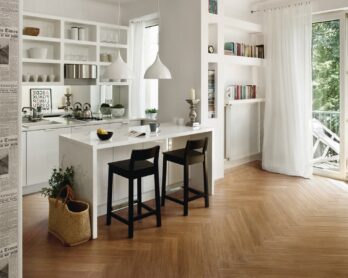 kitchen renov ideas