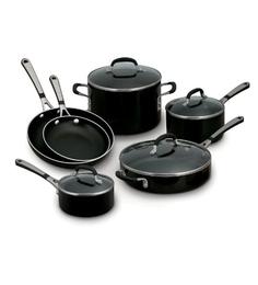 calphalon-aluminium-simply-cookware-set---set-of-6-calphalon-aluminium-simply-cookware-set---set-of--fo9xli