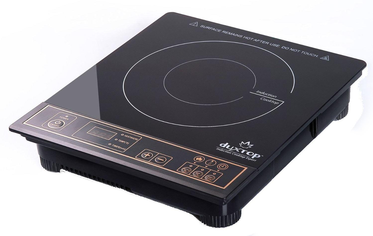 electric stove hanabishi secura 8100 portable electric cooktop the best picks for portable electric stove kitchen times