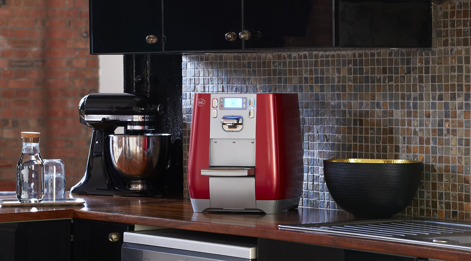 Top 5 Countertop Water Dispensers Ideal for your Home or ...