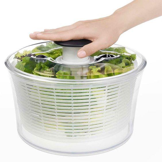 Essential Culinary Equipment
